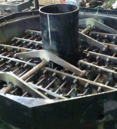 Система очистки 300 кВт