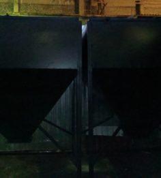 Бункеры 5 м.куб.